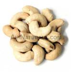 cashew-nut-oil