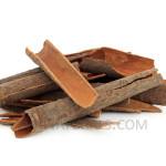 cassia bark oil Suppliers