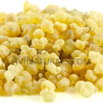 frankincense oil Suppliers