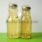 Ginger-Grass-Oil