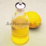 Lemon-Oil-