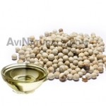 White-Pepper-Oil