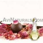 Rose-Floral-Absolute-Oil
