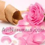 Rose-Wood-Oil