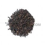 black-pepper-oleoresin