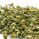 chamomile-german-hydrosol