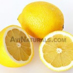 citrus oil suppliers