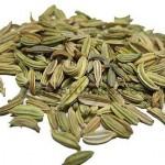 fennel-seed-oleoresin