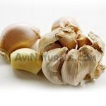 garlic-_roasted_-oleoresis