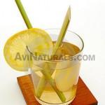 lemon-hydrosol