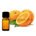 sweet-orange-oil