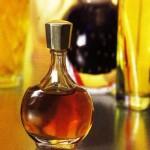 amber attar Suppliers
