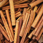 certified organic cinnamon bark essential oil Suppliers