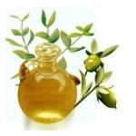 certified-organic-golden-jojoba-carrier-oil