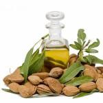 certified-organic-sweet-almond-carrier-oil
