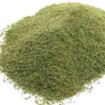 curry leaves powder Suppliers