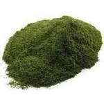 neem leaves powder Suppliers