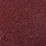 alkanet root powder Suppliers