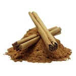 cinnamon bark powder Suppliers