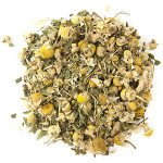 dried chamomile german flower Suppliers