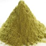 fennel seed powder Suppliers