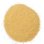 fenugreek seeds powder Suppliers