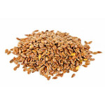 flaxseed oil Suppliers