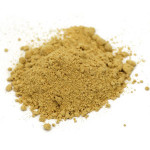 ginger root powder Suppliers