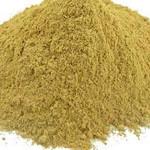 liquorice powder Suppliers