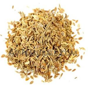 organic-carrot-seed-oil