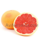 organic grapefruit oil Suppliers