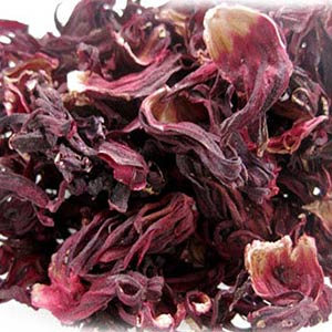 Dried Hibiscus Flower Wholesale Supplier And Manufacturer In India