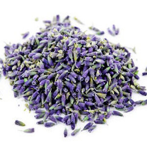 Dried Lavender Flowers Wholesale Supplier And Manufacturer In India